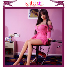 china online shopping medical TPE perfect love sex doll for clothing model