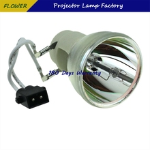 Free Shipping P-VIP280/0.9 E20.8 Compatible Projector bulb RLC-051 for VIEWSONIC  PJD6251