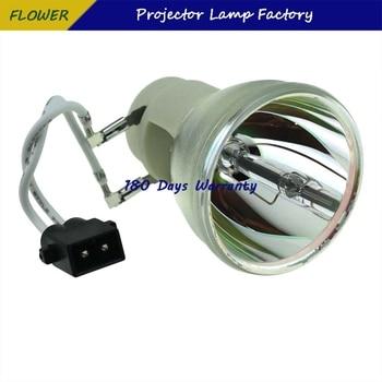 цена на Free Shipping P-VIP280/0.9 E20.8 Compatible Projector bulb RLC-051 for VIEWSONIC  PJD6251