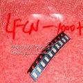 [MINI] filtro de paso bajo LFCN-1000 LFCN-1000 + LFCN-1000D + authenc original