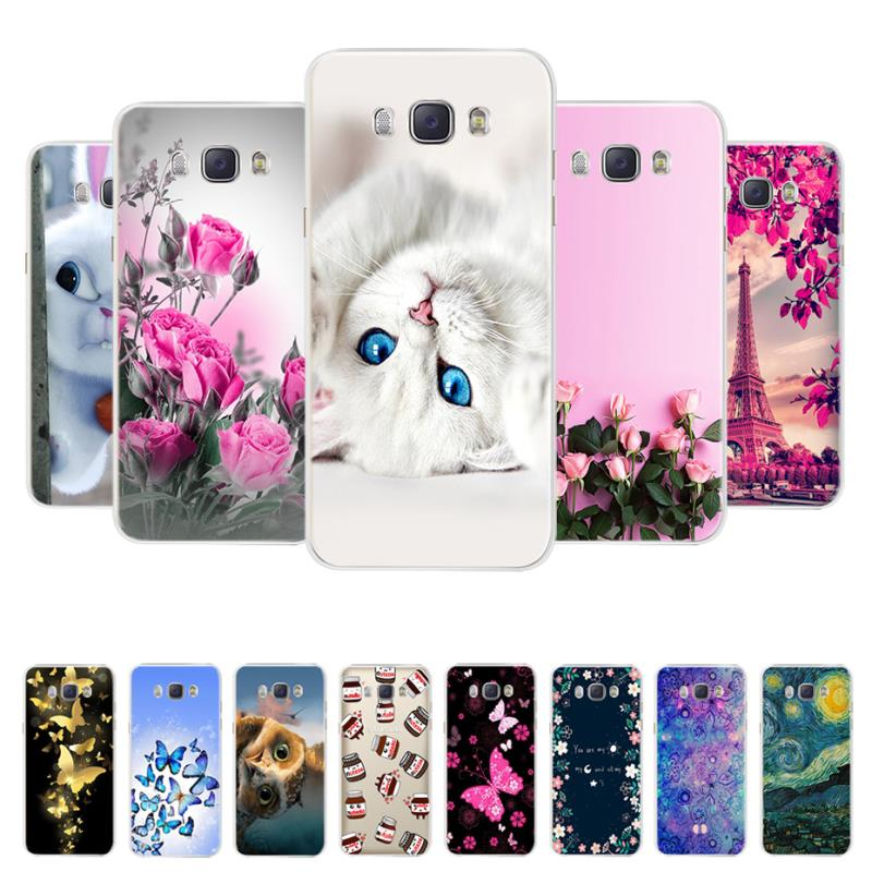 ₪ Insightful Reviews for samsung j7 cover and get free shipping