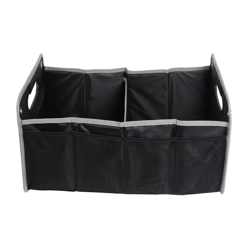 Auto Car Truck stowing tidying Containe storage bag box For BMW E90 E91 E92 E93 M3