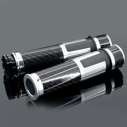 compare prices on bmw motorcycle grips- online shopping/buy low