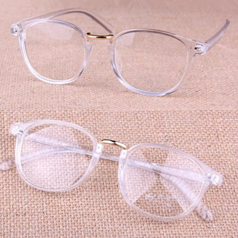 Retro Fashion Reading Glasses Full Rim Readers Vintage Glasses +50 +75 +100 +125 +150 +175 +200 +225 +250 +275 +300 +325 +350
