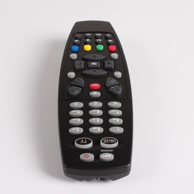Car Radio Stereo Audio MP3 Player 12V In-dash Single 1 Din FM Receiver Aux  Receiver USB SD with Remote Control