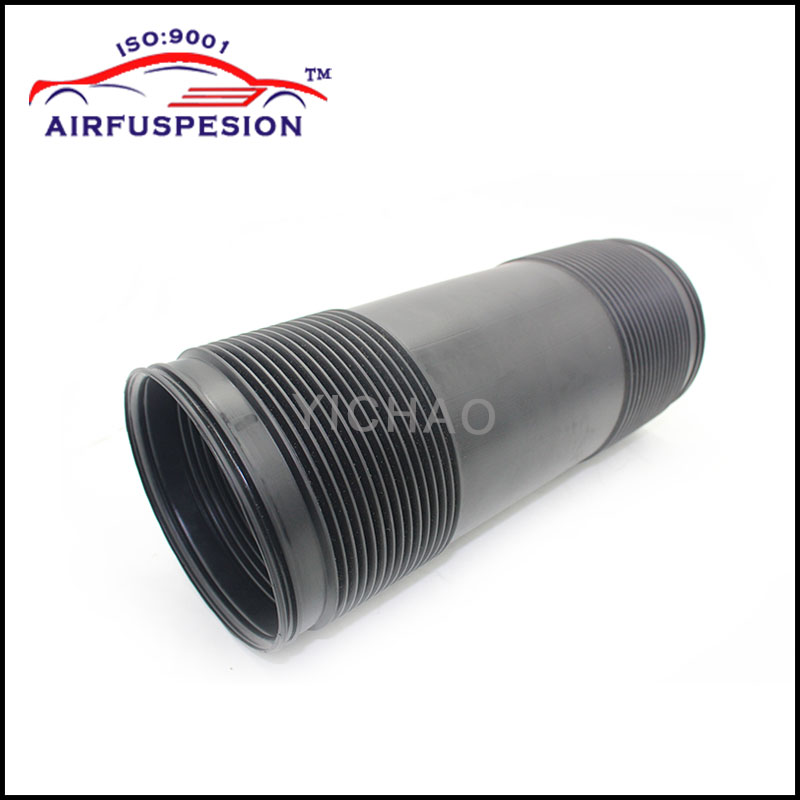 Brand new For Mercedes R230 Rear Dust Cover ABC Hydraulic Shock Absorber Rubber Dust Cover Boot 2303204138 2303204238
