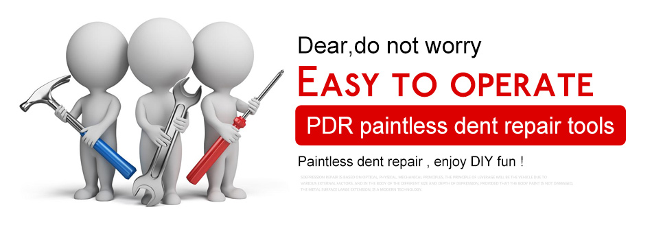 PDR-Tools_03