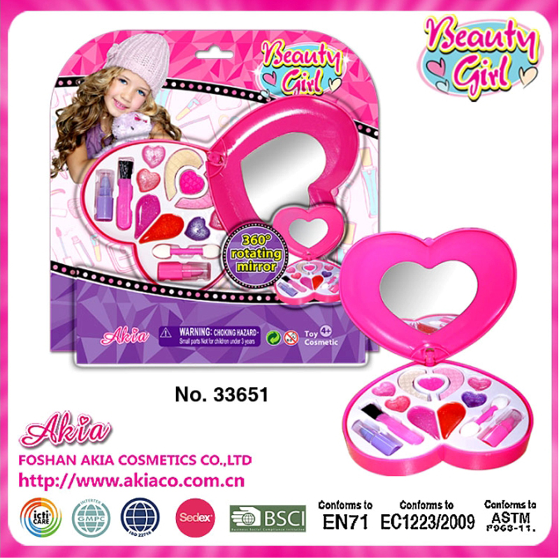 Toy Tool Kits For Girls : New hot sale kids play sets children makeup set