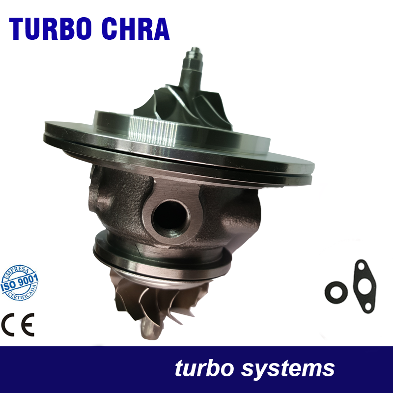 turbo cartridge 5303-970-0017 078145704S 078145704R 078145704L 078145702H 53039700069 078145704C 078145704B for audi 2.7L
