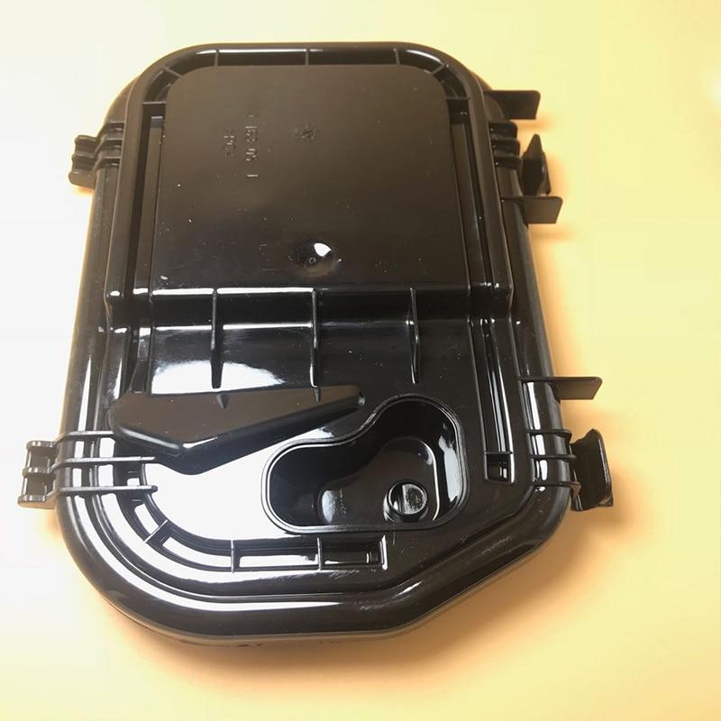 4F0941158 4F0941159 lontano oacuteis tampa protetora contra poeira traseira A6L A6 abajur para Audi s6 2005-2011