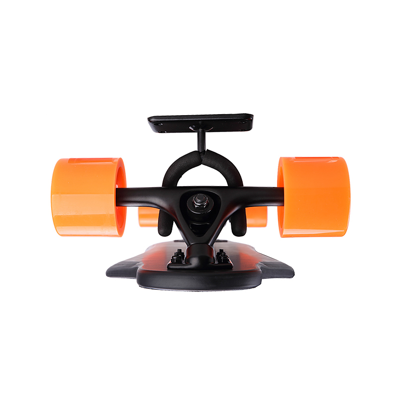 1PC Skateboard Wall Mount Skateboard Wall Hanger Wall Rack Storage Dispaly Longboard Electrical Skateboard Hook Skateboard Tools