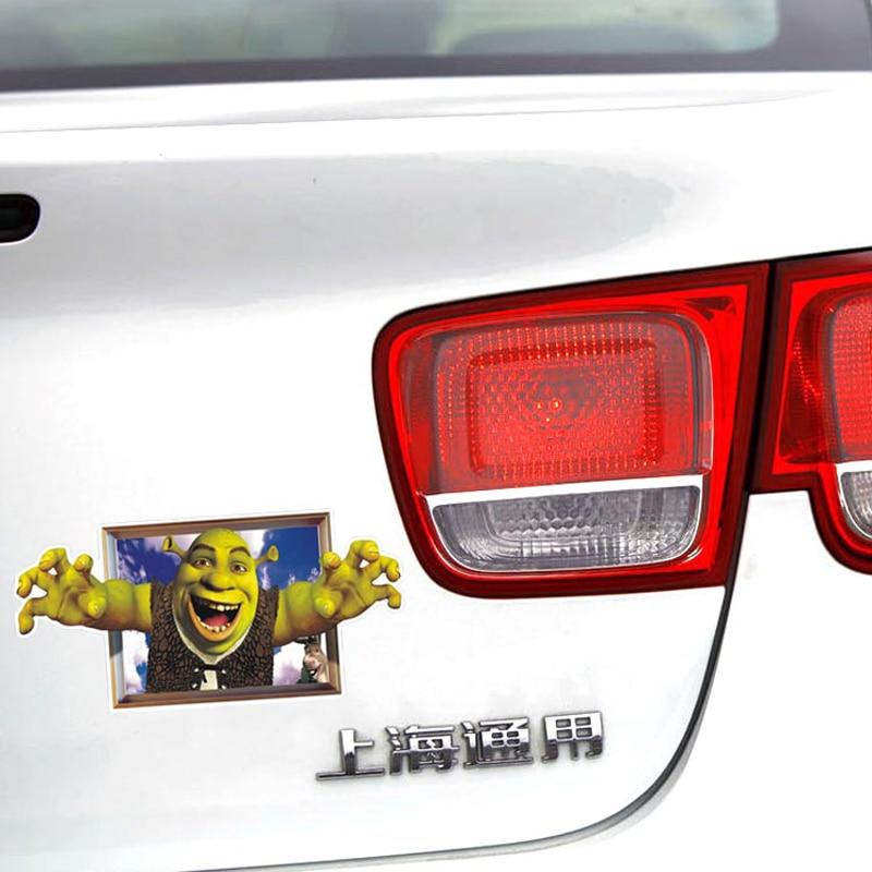 Genuine Junk Yard Part Sticker Decal Funny Car Door Window Bumper Decor