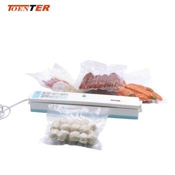 อาหารเกรดสูญญากาศบรรจุเนื้อถุงสูญญากาศถุง