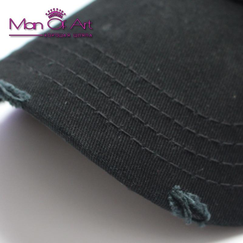 Baseball Caps DSQ Buchstaben hohe Qualität Hüte Männer und Frauen - Bekleidungszubehör - Foto 4