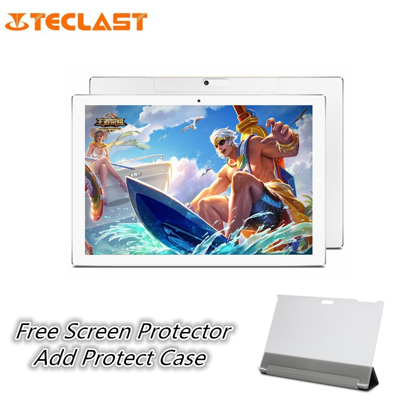 Teclast P10 Octa Core Android 7.1 Rockchip RK3368-H 1.5GHz 2GB RAM 32GB ROM Dual WiFi Cameras OTG 10.1 inch Tablet PC