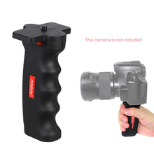 Andoer Camera Handle Grip