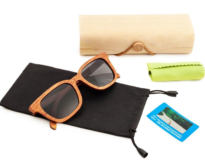 1x1 caixa de presente de madeira. 1x1 saco dos pp. 1x1 saco de tecido. 1x1  óculos de sol. 1x1 UV cartão de teste. 19. -1 02. s1. s2. s3. s4. s5 6c75cdef5b