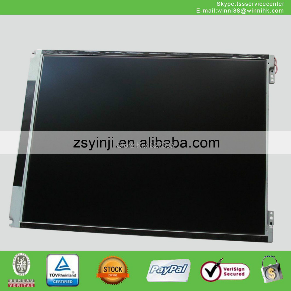 12.1 800*600 LCD PANEL LM12S40212.1 800*600 LCD PANEL LM12S402