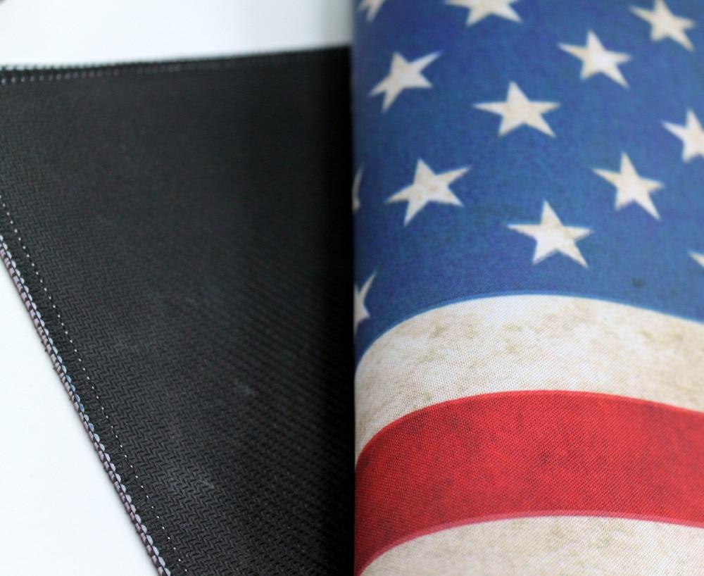 ԱՄՆ Միացյալ Նահանգներ Ամերիկա 60 սմ - Համակարգչային արտաքին սարքեր - Լուսանկար 3