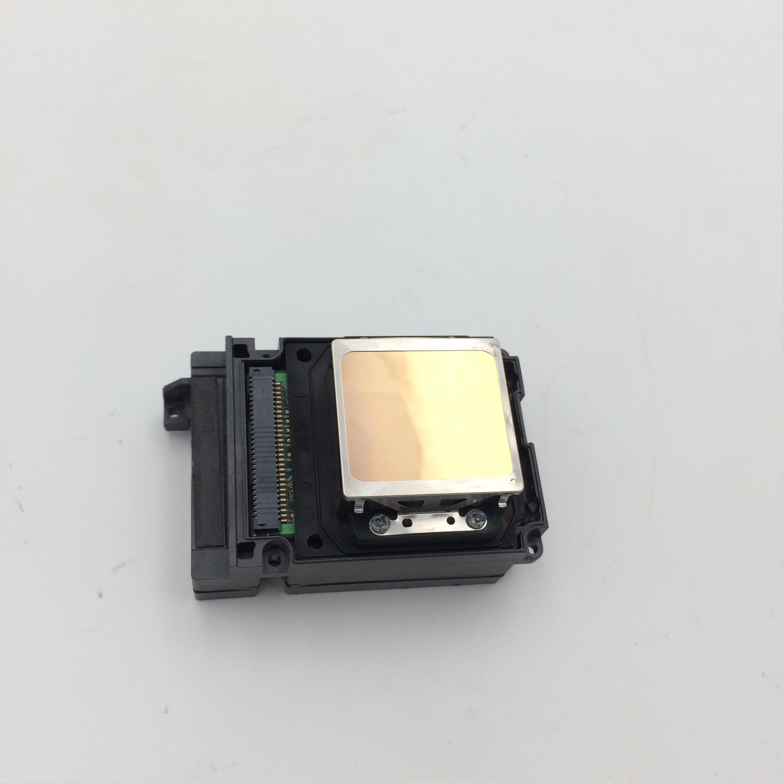 PRINT HEAD FOR EPSON TX800FW TX820 A800A810 TX830 A835 A837 TX700 A800 A710 TX720