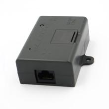 1 шт. x eLOG0 1 предмет мягкий RS485 рекордному времени солнечные батареи EPSolar Контроллер RS485 интерфейс Tracer1210A Tracer2210A Tracer3210A Tracer4210A