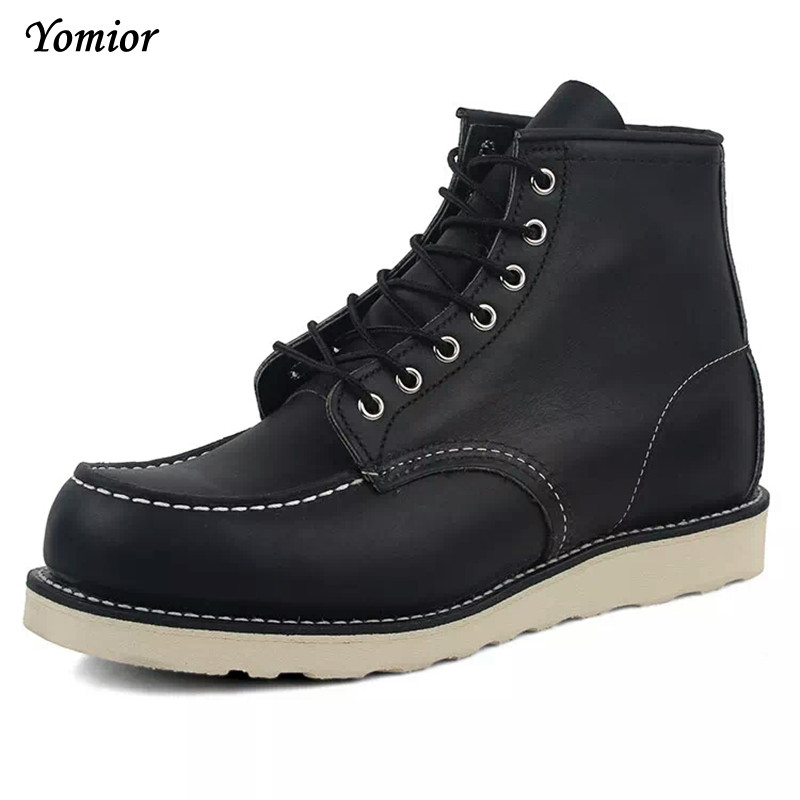 Online Get Cheap Red Wings Boots -Aliexpress.com | Alibaba Group