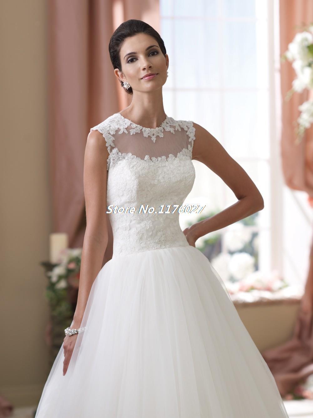 backless short wedding dresses for cheap short wedding dresses cheap Backless Short Wedding Dresses For Cheap