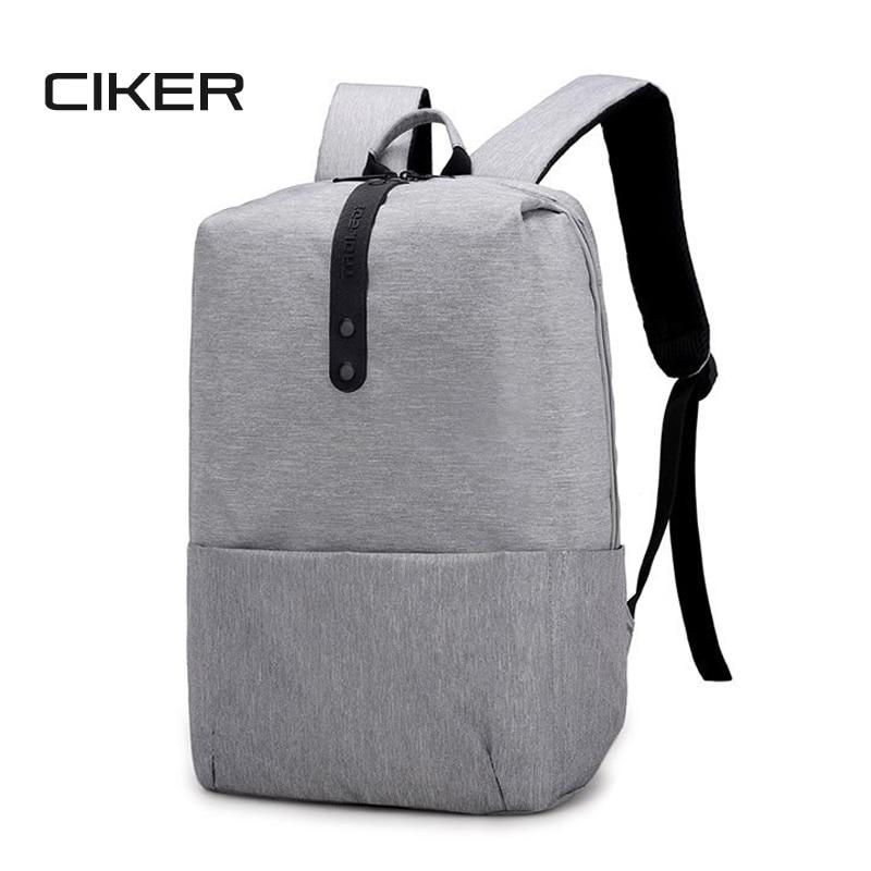 2019 Waterproof bagpack Fashion laptop backpack for women Men school backpack Bag for boy girls Male Travel Bag Mochilas2019 Waterproof bagpack Fashion laptop backpack for women Men school backpack Bag for boy girls Male Travel Bag Mochilas