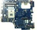 Original para lenovo g780 la-7983p laptop motherboard, para lenovo g780 laptop motherboard, para lenovo la-7983p lantop motherboard
