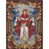 New Arrive People Religion DIY Diamond Painting Needlework Handmade 5D Cross Stitch Embroidery Sets 3D Wall
