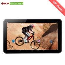 9 pulgadas Android tabletas Pc WiFi versión Tablet Pad Pc Quad Core 8GB de almacenamiento barata y Simple regalo para niños envío gratis