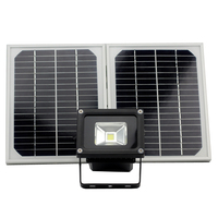 Solar Light Solar Flood Garden Lawn Landscape Lamp Outerdoor Indoor using Lithium battery Ip65 waterproof