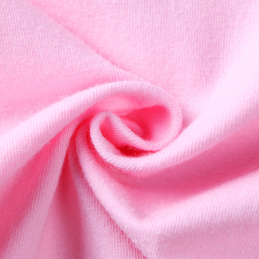 B193_Pink_5