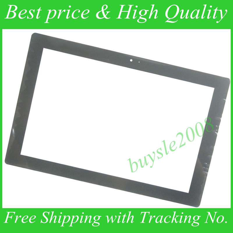 Black New For 10.1 Digma Eve 10.2 3G Tablet Capacitive touch screen panel Digitizer Glass Sensor replacement Free Shipping black 10 1 inch for digma eve 10 2 3g tablet pc touch screen panel digitizer glass sensor replacement