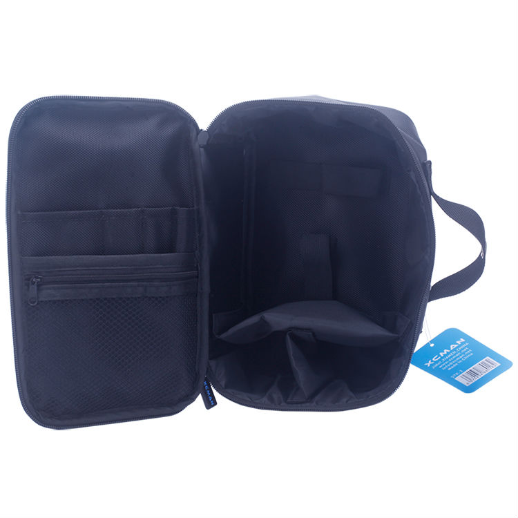 High Quality bag bag