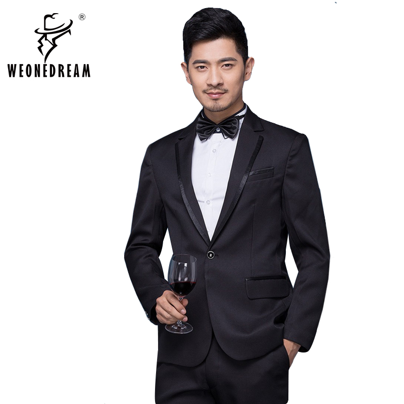 Online Get Cheap Male Suits for Wedding -Aliexpress.com | Alibaba