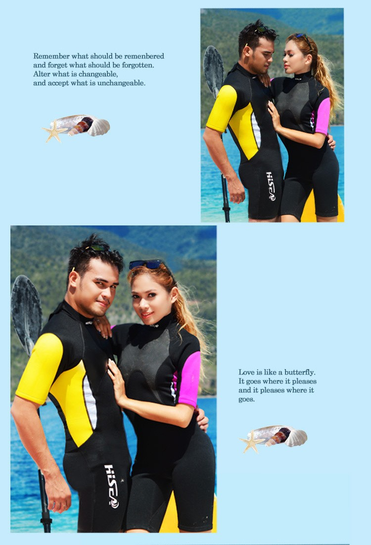 China women wetsuits Suppliers