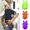 Детская переноска  Регулируемый рюкзак для новорожденных  мягкий Хипсит для младенцев  STP001