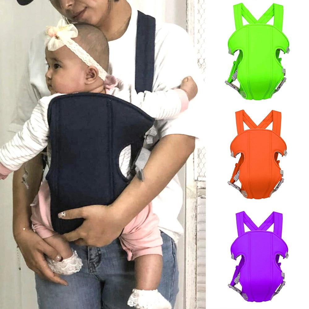 portador de bebe envoltorio ajustavel recem nascidos macio infantil mochila hipseat para o bebe stp001