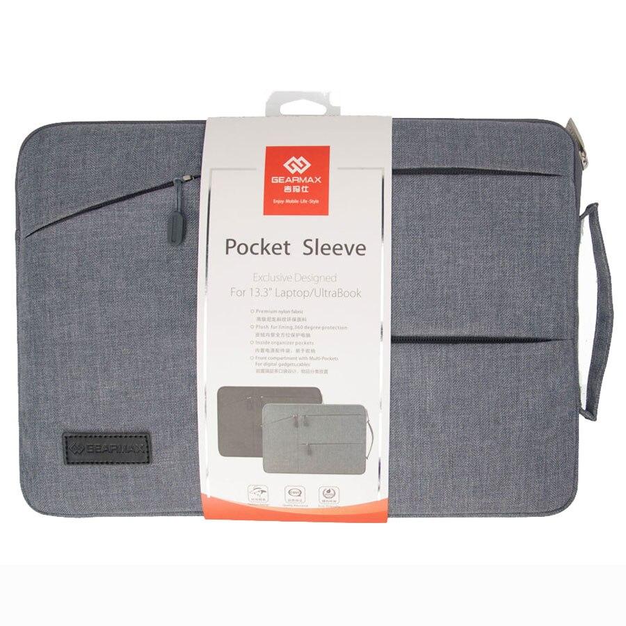 pocket-bag