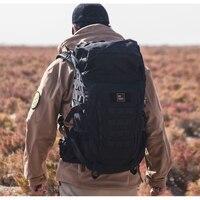 OneTigris тактический ERIES ROVER 50L пакет MOLLE 50L Штурмовой Рюкзак Сумка для кемпинга туризма охоты путешествия