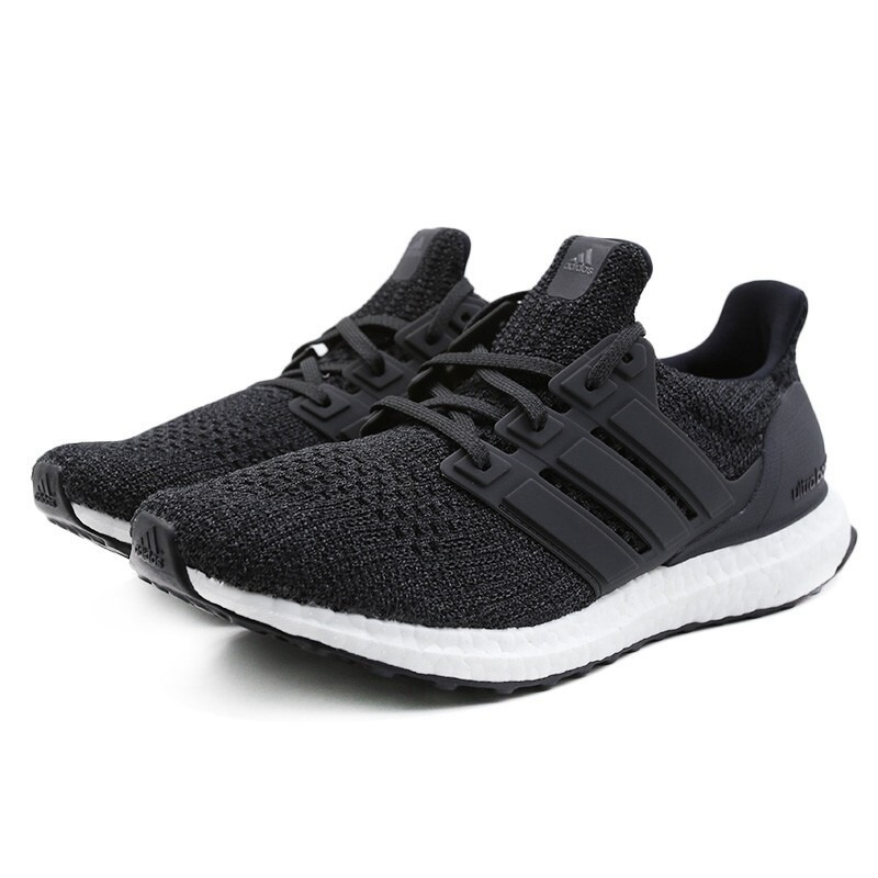 US $175.0 30% OFF|Original New Arrival Adidas UltraBOOST Men's Running Shoes Sneakers in Running Shoes from Sports & Entertainment on AliExpress