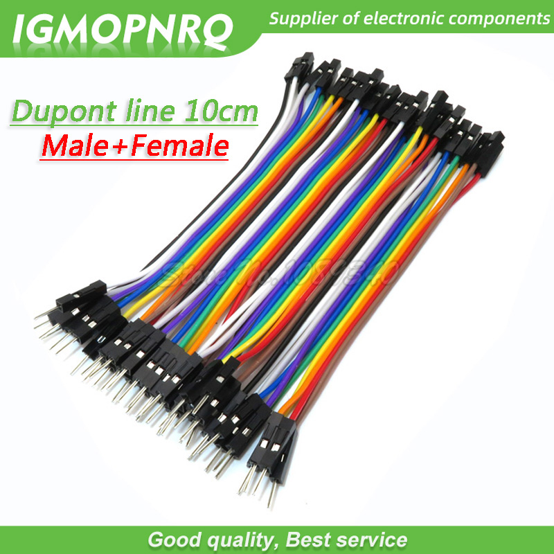 40pcs-10cm-dupont-line-male-to-female-jumper-dupont-wire-cable-for-font-b-arduino-b-font-diy-kit-gmopnrq