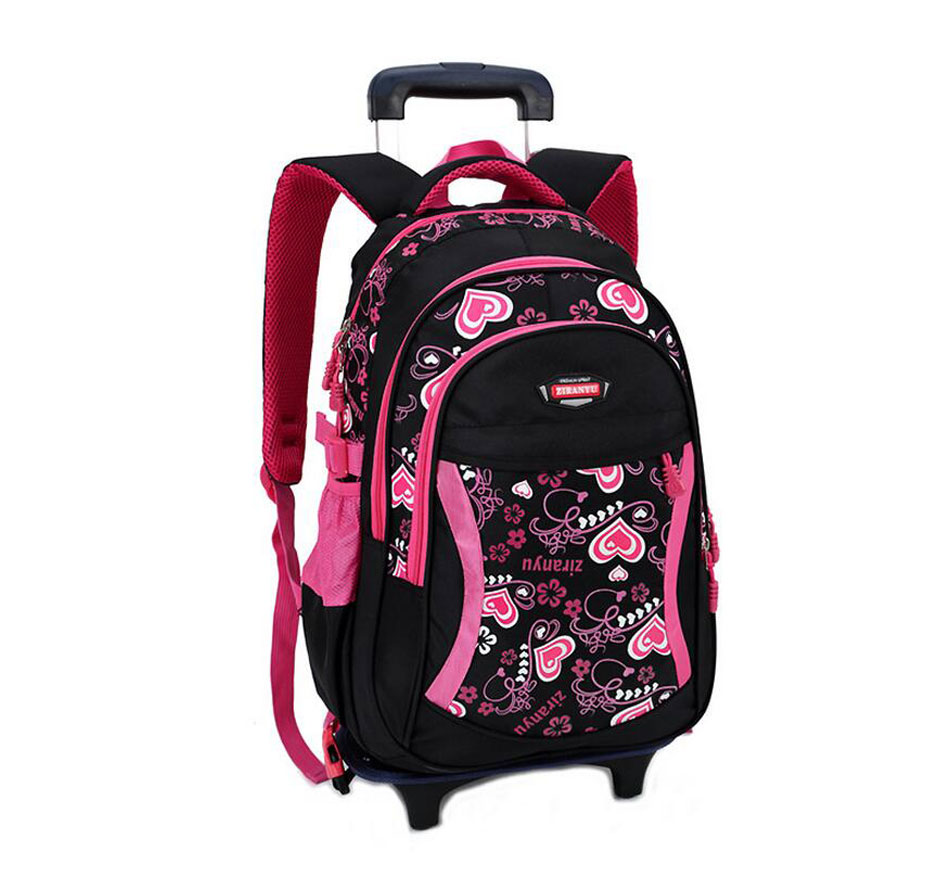 Trolley-Backpack-For-9706_15