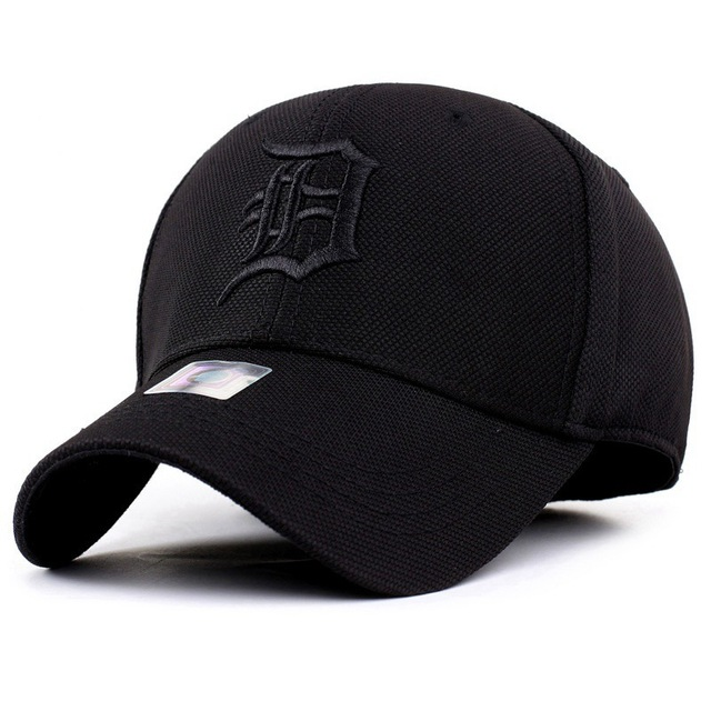 ca9388b725d Baseball Cap Men Dad Hat Women For Sports Brand Solid Color Bend Visor  Autumn And Winter