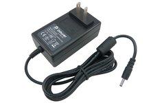 Delippo Tablet PC cargador U30GT 12 V 2A Sanei N90 N71 N72 N73 N77 adaptador de corriente