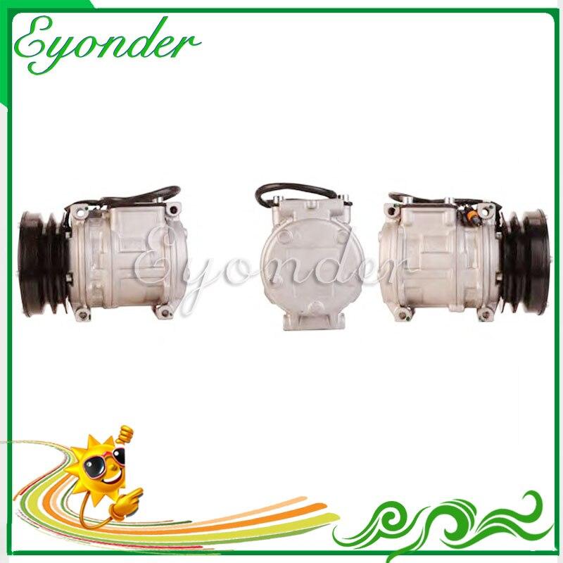 EYDTR1050 1