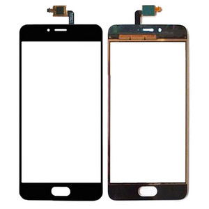 Image 4 - Touch Screen For Meizu M5s Touchscreen 5.2 LCD Display M5 S Glass Digitizer