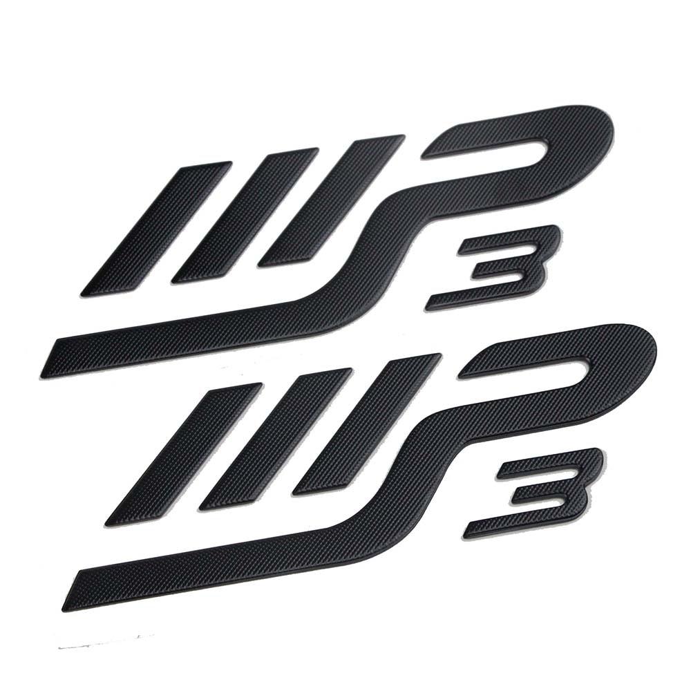 KODASKIN Motosiklet 3D, PIAGGIO MP3 MOTO SCOOTER üçün MP3 Etiket - Motosiklet aksesuarları və ehtiyat hissələri - Fotoqrafiya 2