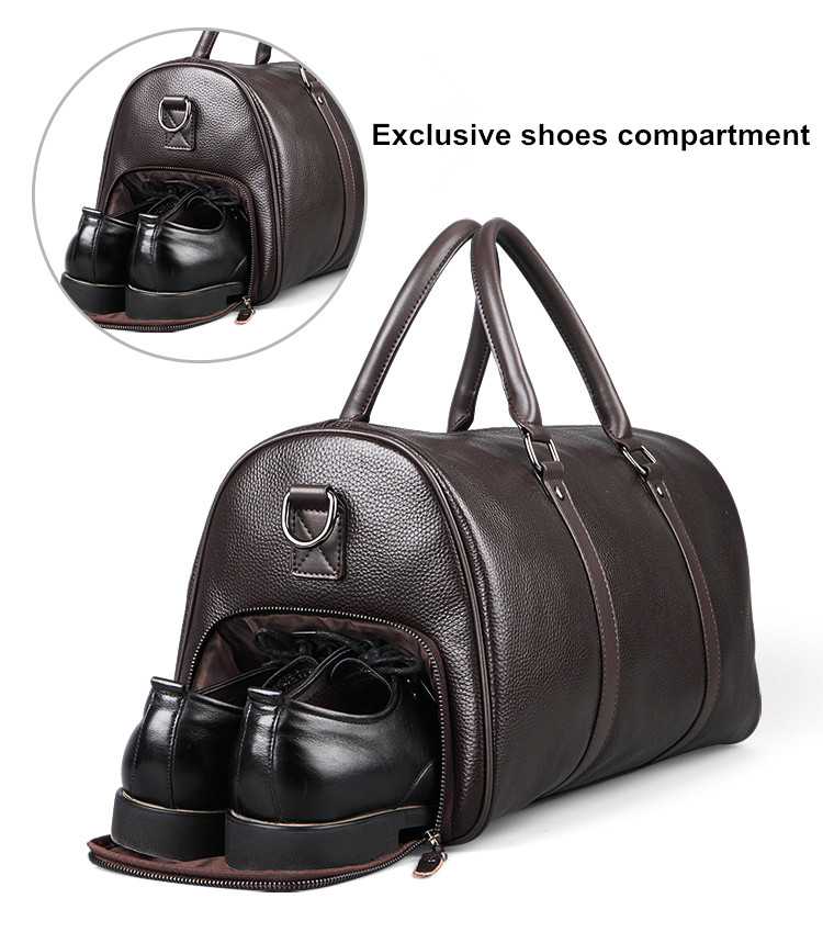 8031SJ leather travel bag_1